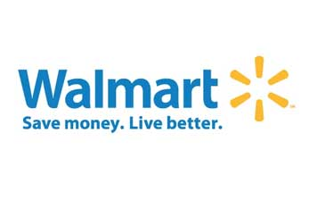 Walmart Easter Deals Huge Savings