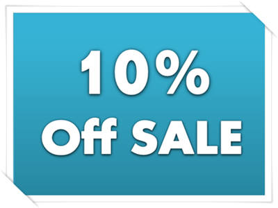 Up to 10% Off Best Sellers at Scrubshopper