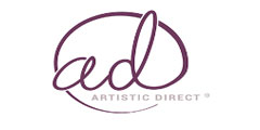 10% Off All Orders at Artistic Labels