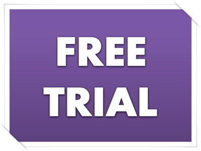 Free Trial at Callingcards