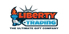 Liberty Trading 10% Discount Code