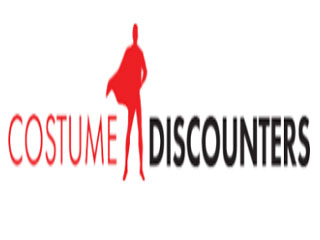 Huge Sale Up to 70% Off Costumes