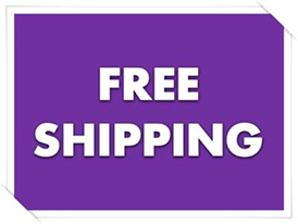Free Shipping at Nastydress