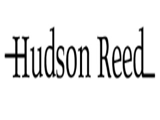 Free Shipping at Hudson Reed