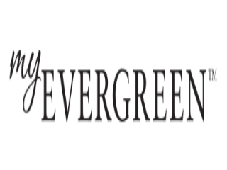 My Evergreen Offered Sale Up To 70% Off