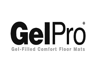 25% OFF online purchases at GelPro