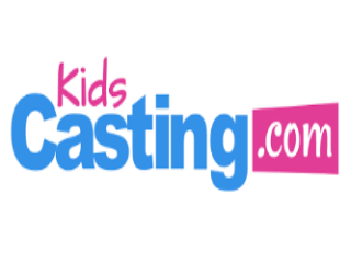 KidsCasting Coupons