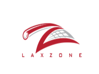 Lax Zone Short On  28% Discount