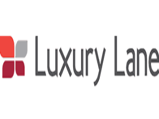 Luxury Lane Coupons