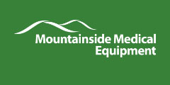 Mountainside Medical Equipment Coupons