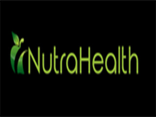 Nutra Health Coupons