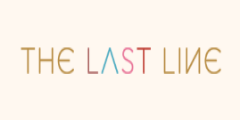 Shop at ThisIsTheLasttime  Rings starting from $188