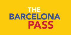 10% Discount with the Barcelona Pass