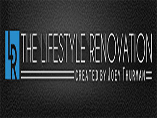 The Lifestyle Renovation Coupons