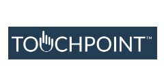 TOUCHPOINTS FOR CALM From $159