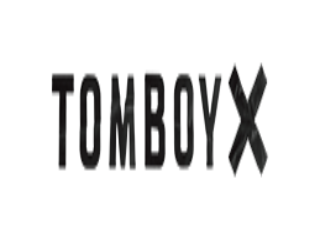 15% Off 9 Tomboyx Boxer Briefs!