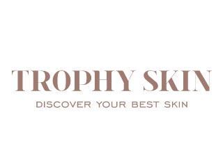 Trophy Skin Coupons