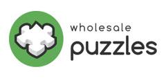 10% Off Vintage Puzzles