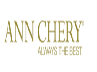 Ann Chery Coupons