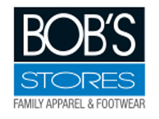 EXTRA 30% Off Apparel and 25% Off Footwear