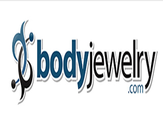 Body Jewelry Coupons