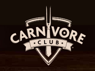 Carnivore Club Coupons