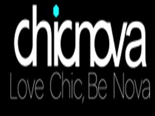Chicnova Coupons