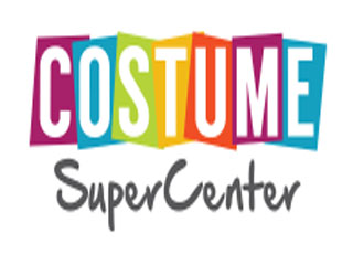 Up To 30% Off Sale On Kids Light Up Cosmic Costume