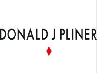 Donald J Pliner Coupons