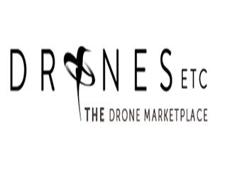Drones Etc Coupons