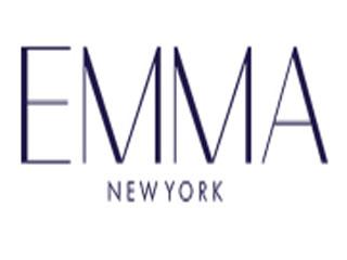 Emma Cosmetics Coupons