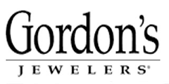 Gordons Jewelers Coupons