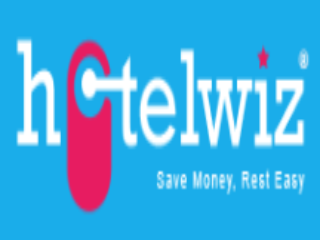 Hotelwiz Coupons
