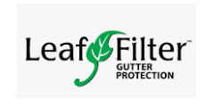 $250 Off LeafFilter installation