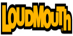 Get LoudMouth Free shipping over $100