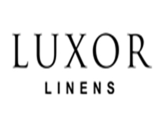 Luxor Linens Coupons