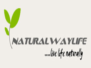 Natural Way Life Coupons