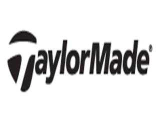 Taylor Made Golf Preowned Coupons