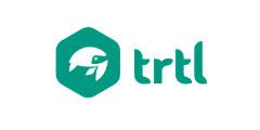20% OFF Orders at Trtl