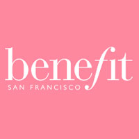 Benefit Cosmetics Discount Codes