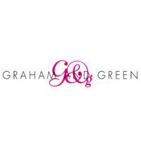 Graham and Green Voucher Codes