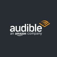 Audible Voucher Codes