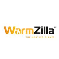 WarmZilla