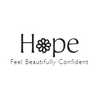 Hope Fashion