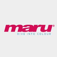 Maru Swimwear Voucher Codes