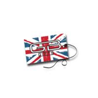 GB Gifts Voucher Codes