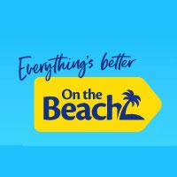 On the Beach Voucher Codes
