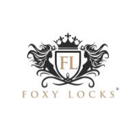 Foxy Locks Voucher Codes