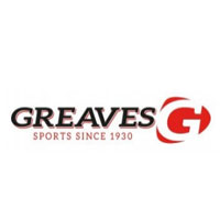 Greaves Sports Voucher Codes