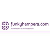 FunkyHampers Vouchers